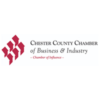 Chester County Chamber of Business and Industry
